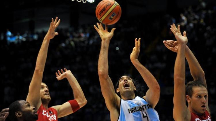 mundial-de-basquet-1936771w943