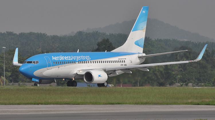Aerolineas_Argentinas