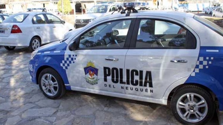 poli auto