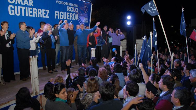 Gutierrez sapag entrega avales_5608
