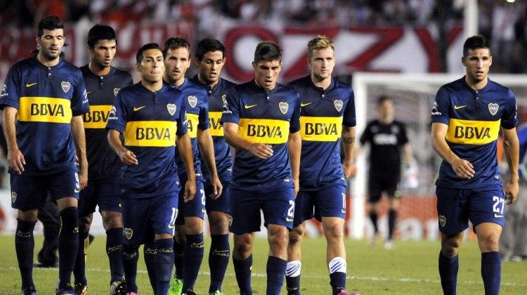 Boca-Copa_