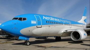 aerolineas-argentinas_4