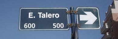 talero