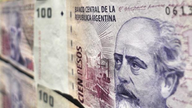 10012011_pesos.jpg_1328648940