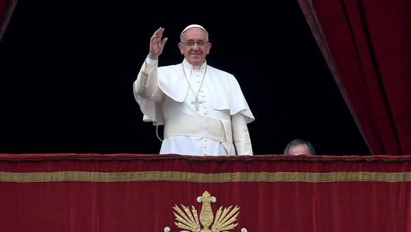 Francisco-Logia-Pedro-Ciudad-Vaticano_CLAIMA20141225_0010_27