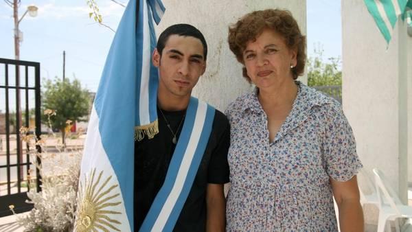 Orgullo-Brian-directora-escuela-Mendoza_CLAIMA20141212_0027_27