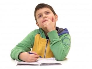Superpadres-Cómo-puedo-mejorar-el-rendimiento-escolar-de-mi-hijo-6-a-12-años-315x236