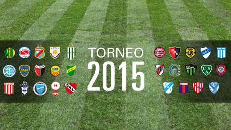 Torneo_OLEIMA20141216_0202_5