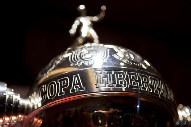 copa-libertadores-1988907w620