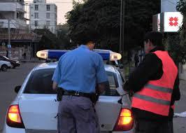 policiasss