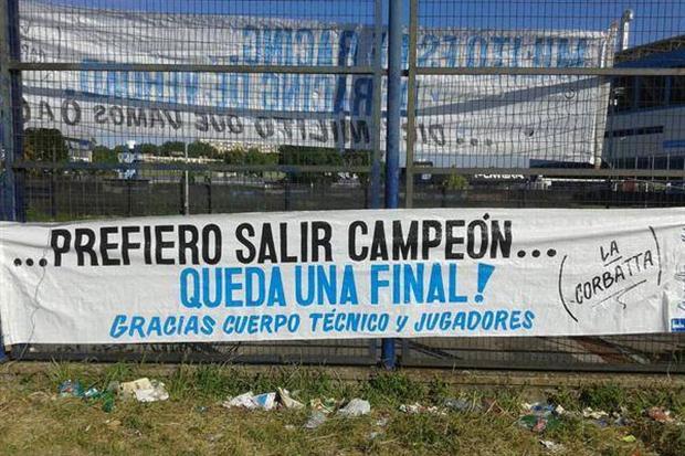 torneo-primera-division-1981968w620 (1)