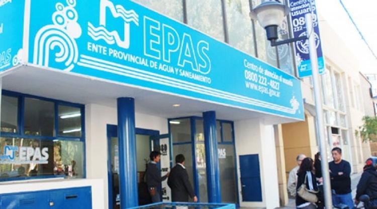 06-11-EPAS-FRENTE-EDIFICIO-800x417 (1)