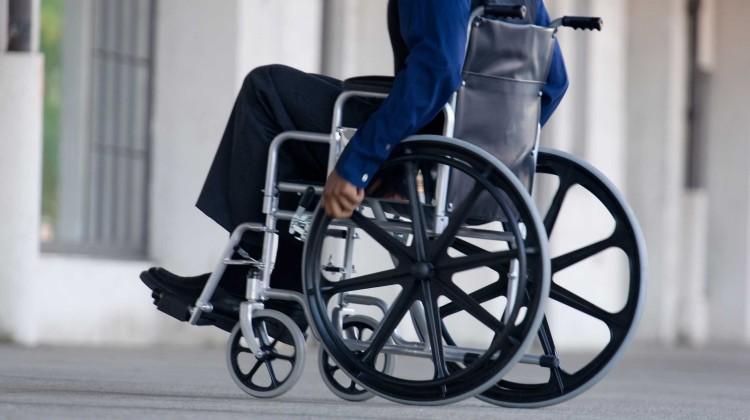 129108-silla-de-ruedas