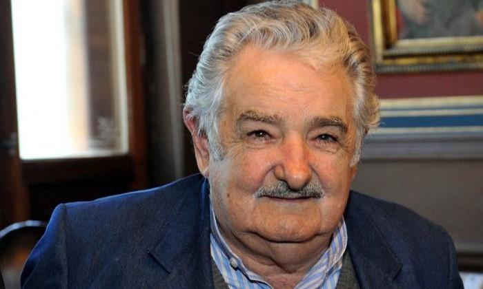 20121022-mujica-nos-une-el-mismo-parto-histrico
