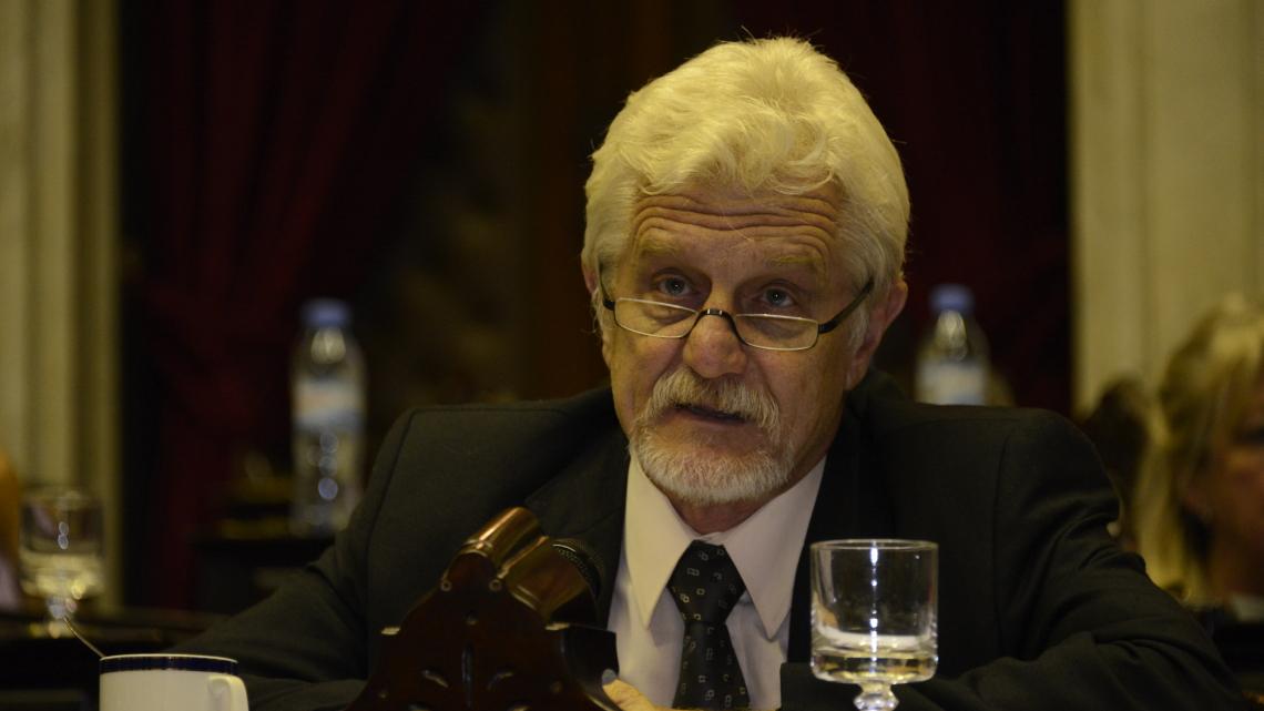 Alberto-Ciampini-Diputado-Nacional-FpV-Nqn