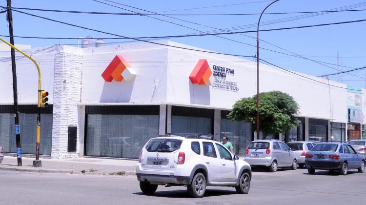 Centro Pyme-ADENEU (1)