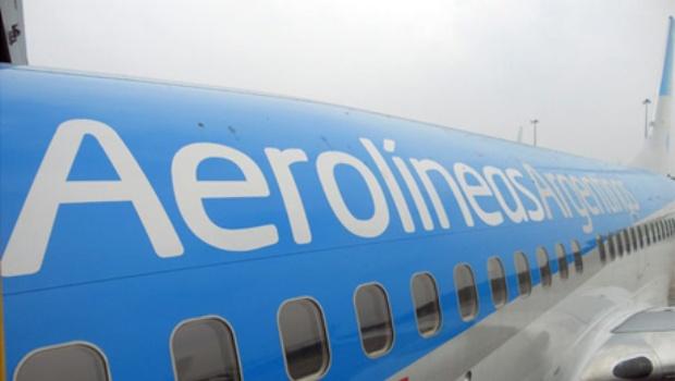 avion_nuevo_aerolineas_argentinas4.jpg_1328648940