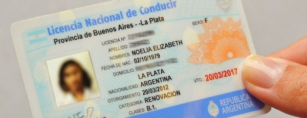 licencia-600x232