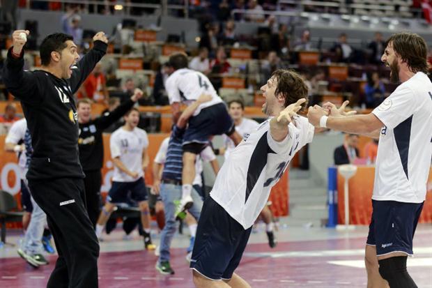mundial-de-handball-1995621w620