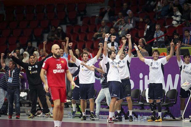 mundial-de-handball-1998641w620