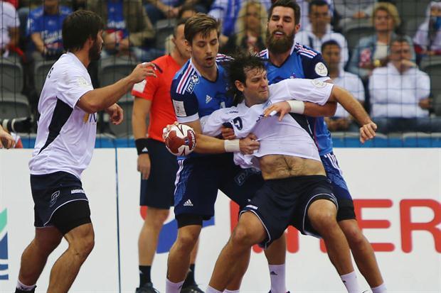 mundial-de-handball-1999207w620