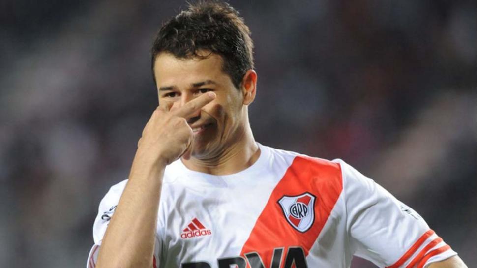 Rodrigo Mora net worth