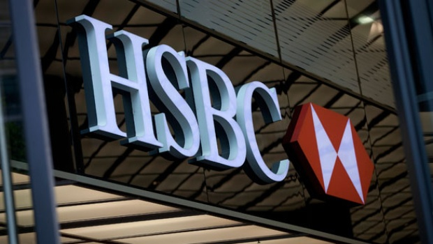HSBC_