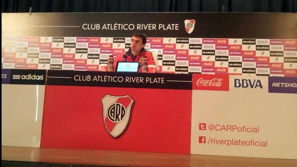 Marcelo-BArovero-conferencia-prensa_CLAIMA20141005_0230_27