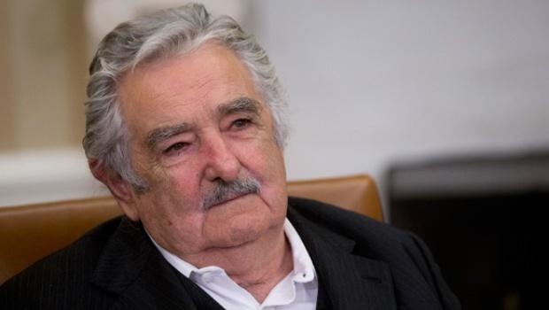 MujicaCharla