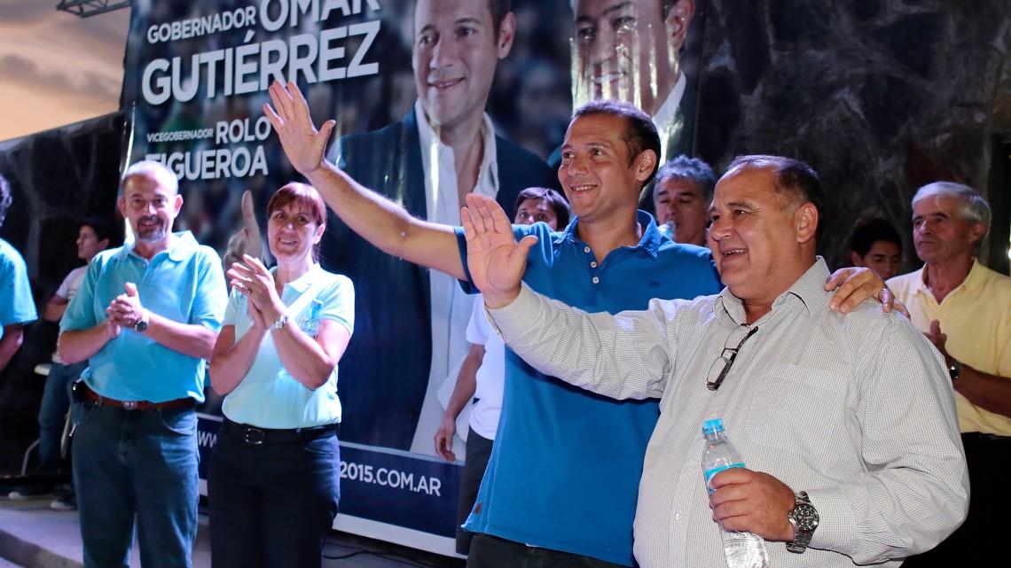 Omar_Gutierrez_lanzo_campau00F1a_en_Senillosa...prensa_Omar_G  utierrez_2015...351-2