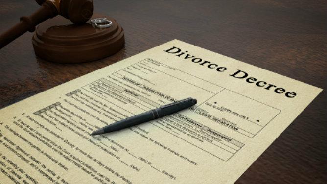 Papeles-divorcio1