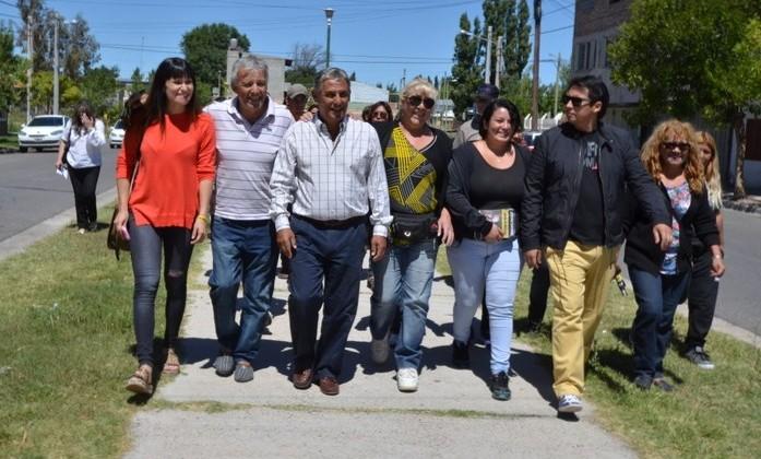 Pechi-Barrio Belgrano 1 (1)
