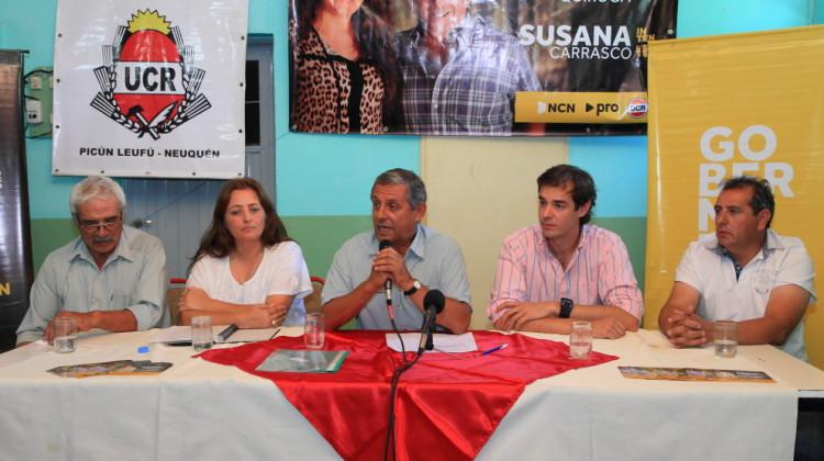Quiroga-Picún Leufú 2