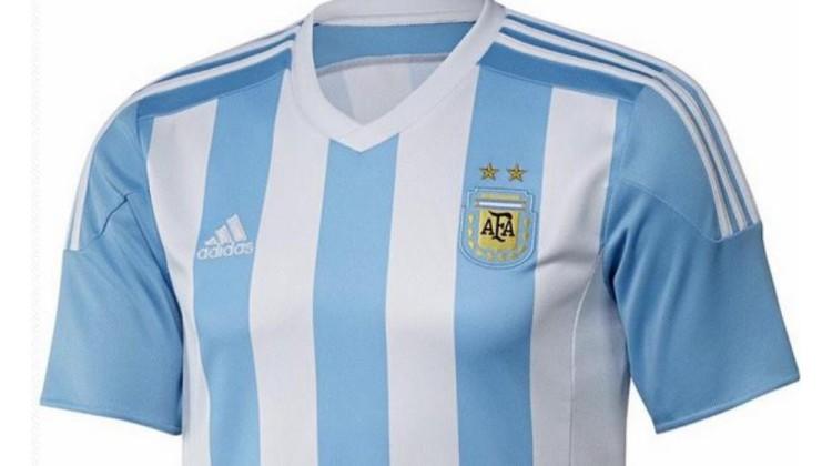 camiseta-argentina-adidas-copa-amxrica-2015_crop1422888163125.jpg_951387835