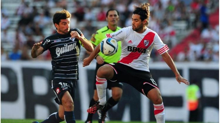 river_vs_quilmes