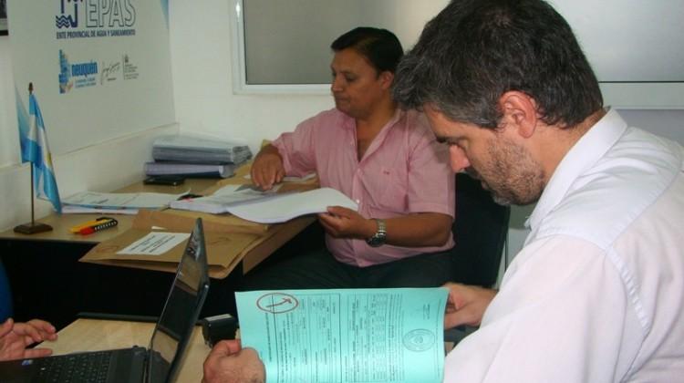 22-03-Se-licito-obra-cloacal-nueva-para-Caviahue-708x350@2x