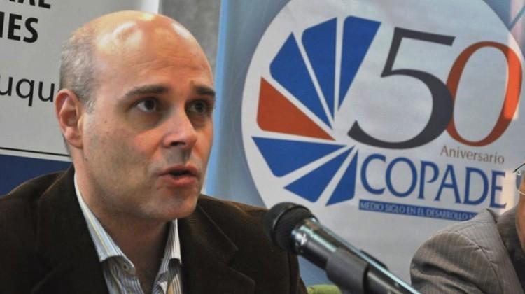 COPADE-Sebastian-González