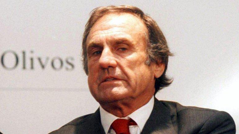 CarlosReutemann21M