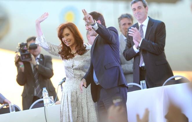Cristina10M
