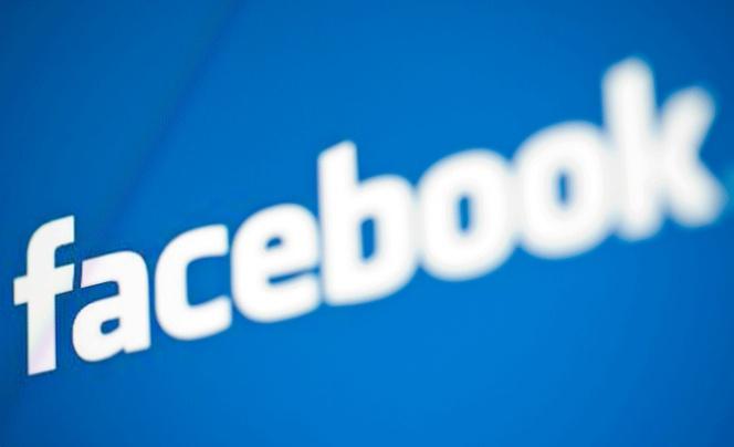 Facebook11M