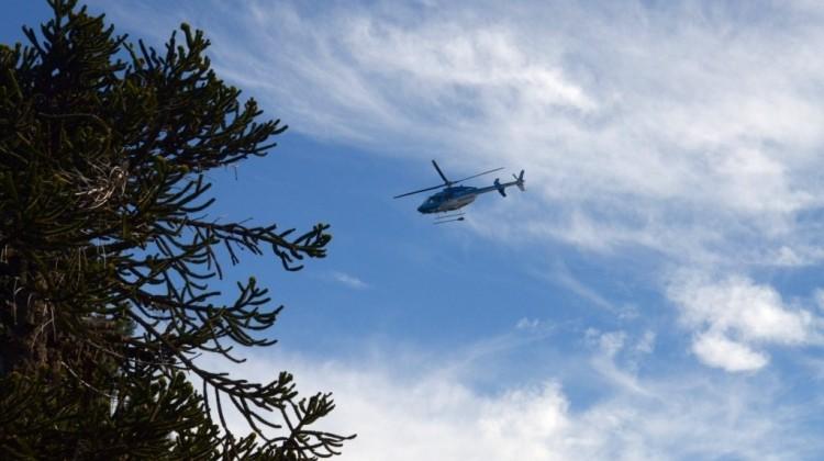 Helicóptero-provincial-800x417@2x