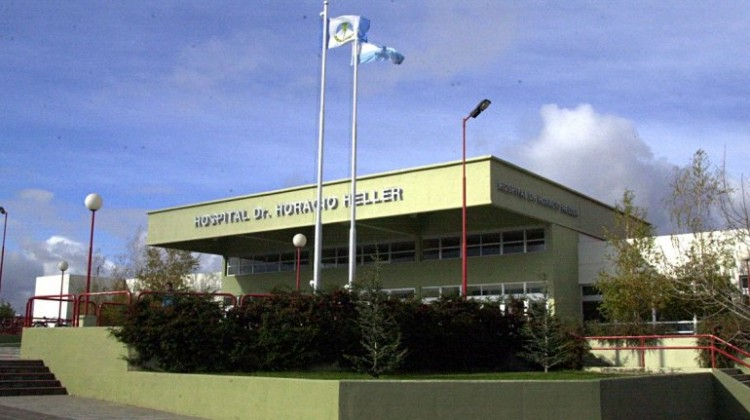 HospitalHeller14M