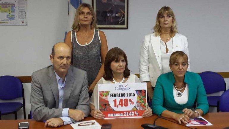 Inflacioncongreso12M