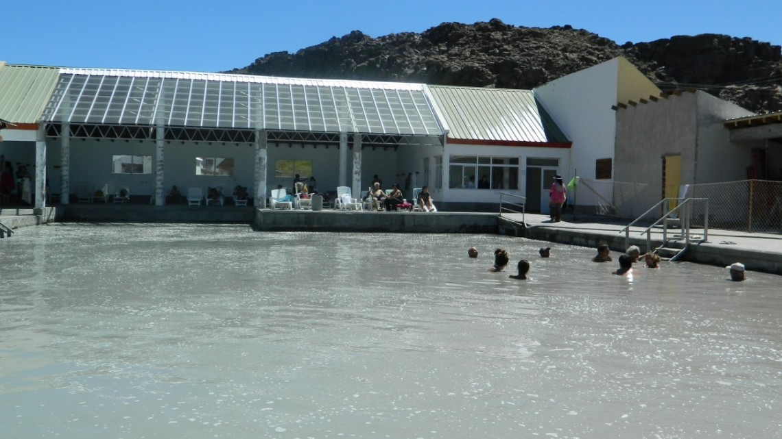 Laguna-del-Chancho-1-708x350@2x