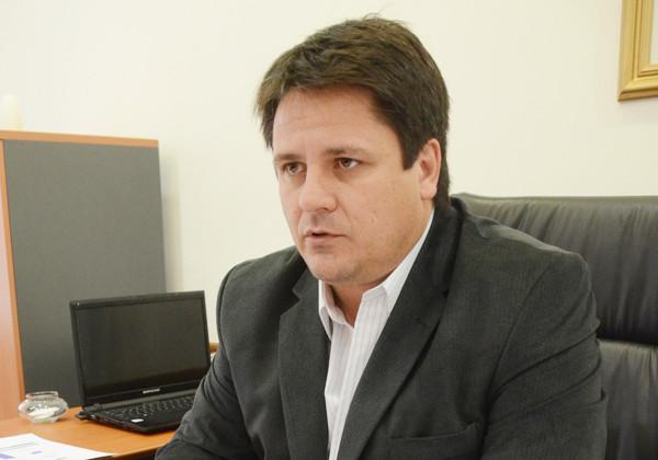 Mariano-Gaido