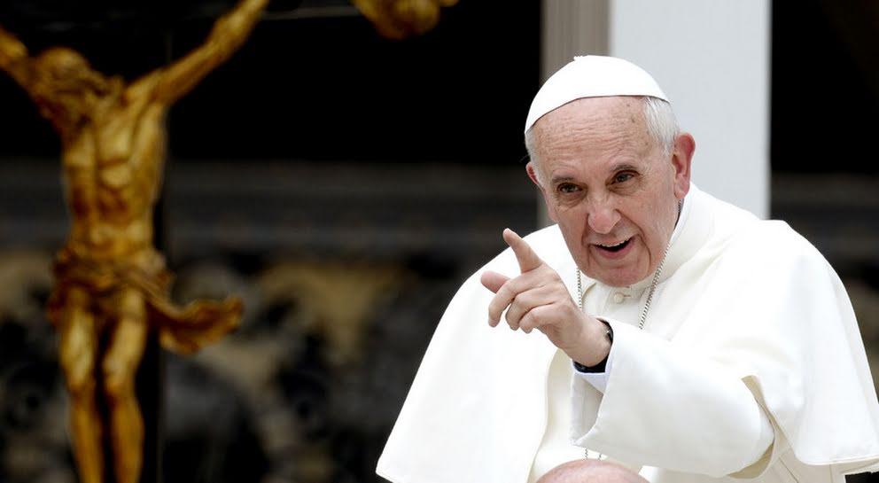 Papa-Francisco21M