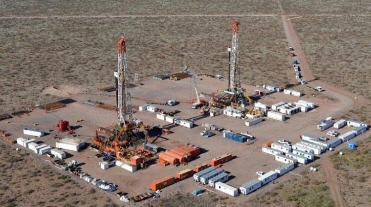 Petróleo-y-Gas-Vaca-Muerta-12M