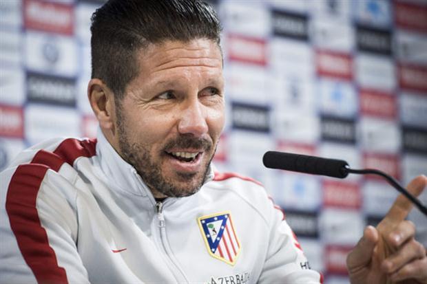 liga-de-espana-2019997w620