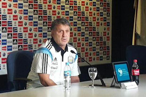 seleccion-argentina-2019161w620