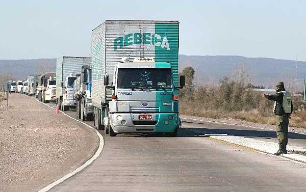webrestringen-circulacion-de-camiones-708x350@2x